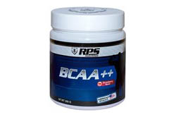 BCAA    (200г) от RPS Nutrition
