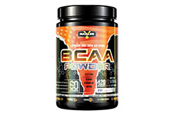 BCAA Powder (420г.) от Maxler