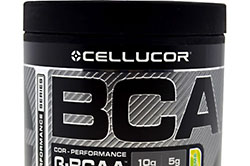 BCAA COR-Perfomance от Cellucor