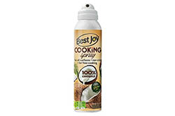 Best Joy Cooking Spray от OstroVit