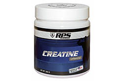 Creatine (300г) от RPS Nutrition