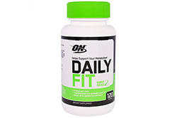 Daily Fit от Optimum Nutrition
