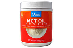 MCT Oil Powder от Quest Nutrition