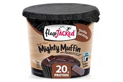 Mighty Muffins (55г.) от FlapJacked