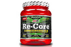 Muscle Core DW-Re-Core (540г) от Amix