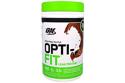 Opti-Fit Lean Protein (830г.) от ON