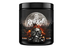 Refuge от Outbreak Nutrition