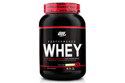 Performance Whey (950г) от ON