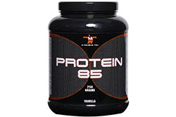 Protein 85 (750г.) от MDY