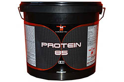 Protein 85 (5000г.) от MDY