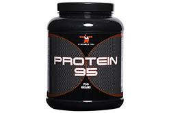 Protein 95 (750г.) от MDY
