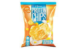 Protein Chips 2.0 (32г.) от Quest Nutrition