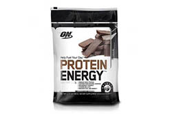Protein Energy (728г) от Optimum Nutrition