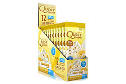 Protein Powder Packet от Quest Nutrition