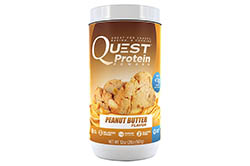 Protein Powder (907г.) от Quest Nutrition