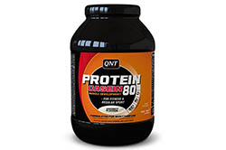 Protein 80 (750г) от QNT