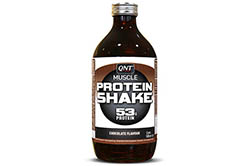 Protein Shake (500мл) от QNT