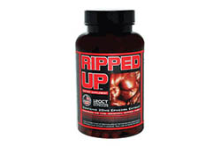 Ripped Up от Hi-Tech Pharmaceuticals