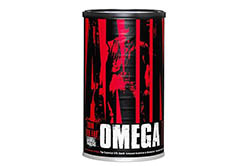 Animal Omega от Universal Nutrition