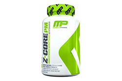 Z-Core PM от MusclePharm